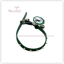 1*30cm 14G Pet Products Accessories Pet Dog Collar