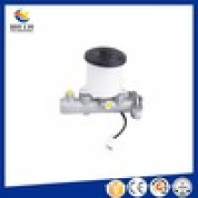 Hot Sale Auto Parts, Brake Cylinder for Toyota
