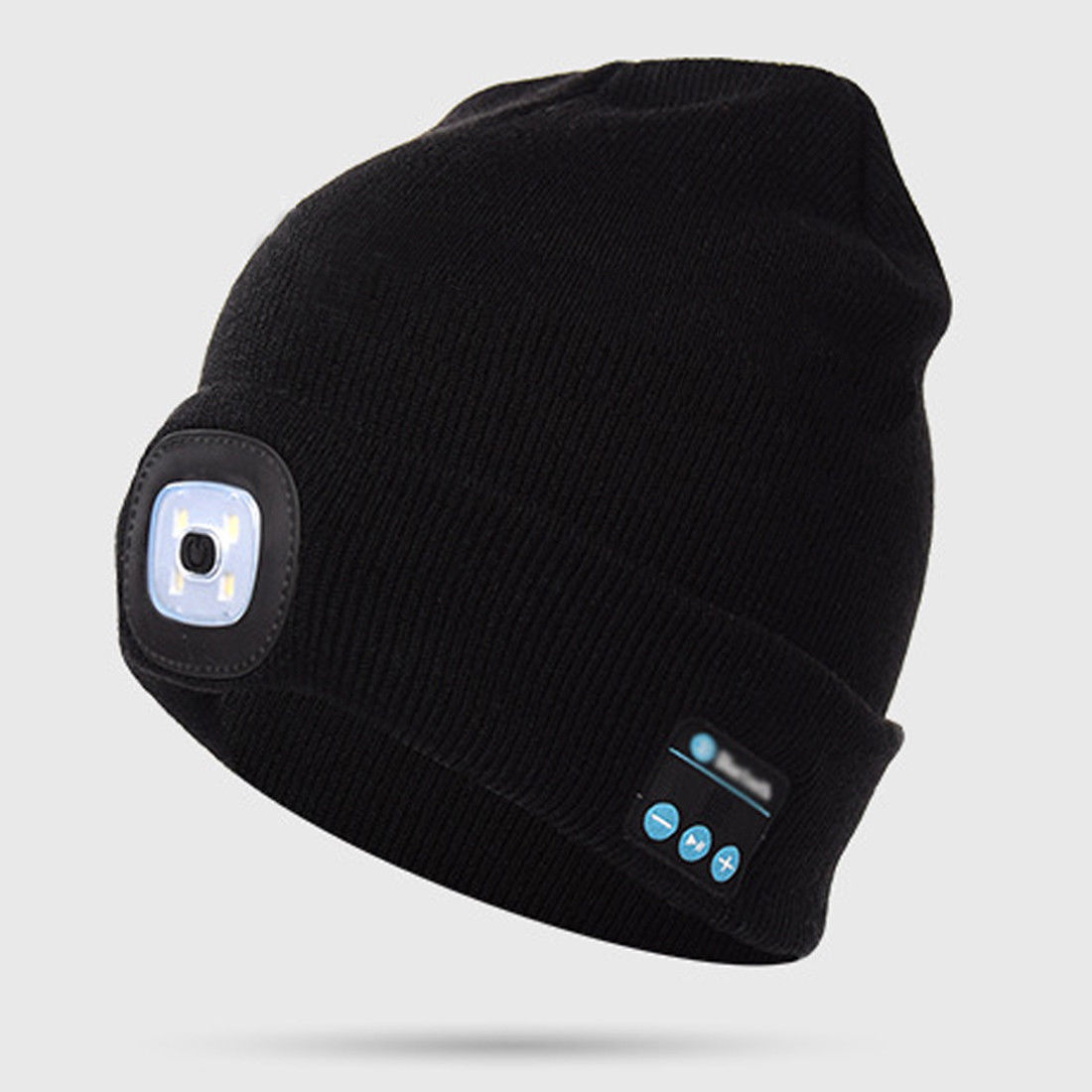 hat with LED (9)