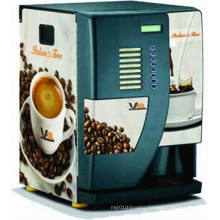 Commercial Brewing Coffee and Tea Machine for Office