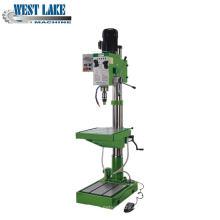Machine de forage et taraudage verticale industrielle de 32 mm (ZS5032)