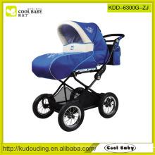 Carrinho de bebê quente da venda da alta qualidade, cama do carrinho de criança de bebê