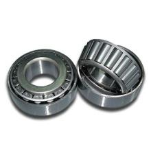 30303 Taper Bearing