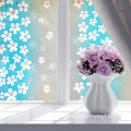 Window Decorative Vinyl Film