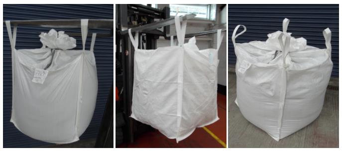 bulk bags (1)
