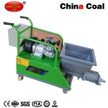 Pulverizador de cemento Pulverizador de mortero
