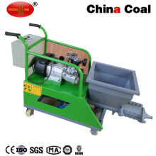 Mortar Spraying Machine Cement Mortar Sprayer