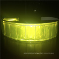 High-Tc Reflective Crystal Tape Base En471/AISI