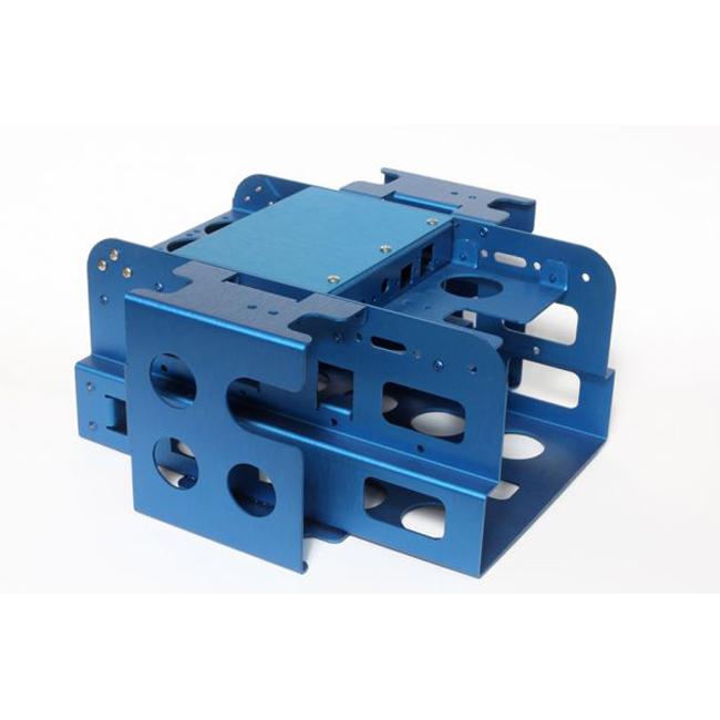 Metal-Stamping-Parts-Factory-OEM-Aluminum-Steel