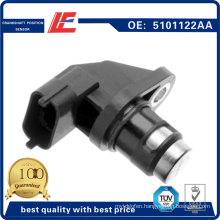 Auto Crankshaft Position Sensor Engine Speed Transducer Indicator Sensor 5101122AA,6PU009121591,0041536928,PC641 for Chrysler,Mercedes-Benz,Carquest,Bosch,Wells