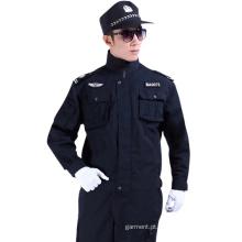 2016 Fábrica do OEM Polícia / Uniforme de Segurança