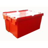 Attached Lid Container (PK6040)