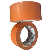 PVC protective tape