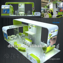 portable exhibition stand,photo exhibition stands display