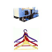 718ton Plastic Hanger Making Machine