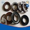 Hydraulische Hochdruckreiniger-Pumpendichtung für Interpump Repair Kit 44series