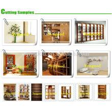 Стойка для деревообработки Wood Woodwork SG SG 2.0 * 3.0m CNC