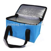 тепловой обед мешок,тепловой мешок для ланч бокс,термосумка