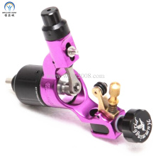 Professional Rotary Tattoo Machine (TM0629)