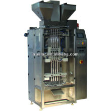 DXDF320 Automatic Multi-lane Stick Packaging Machine
