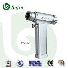 Bojin Großhandel guter Qualität autoklavierbar orthopädische chirurgische Säge und Bohrer