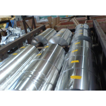 Aluminum Coil Used for Aluminum Sheet & Strip Producing