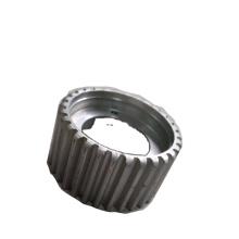 2020 China Wholesale Aluminum Profile LED Heat Sink