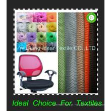 3D tela de engranzamento / ar malha tecido / malha de tecido de malha