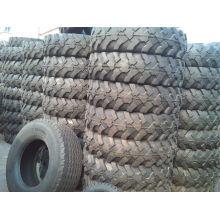 Neumáticos 12.00-18 neumático agrícola, neumático del Tractor de granja la mina