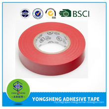 New arrival PVC material pvc pipe wrapping tape popular supplier