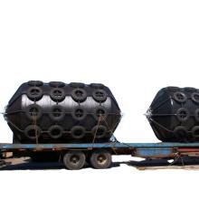 Ship protective boat accessories marine foam filled fender eva foam fender