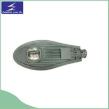 85-265V luces de calle de aluminio del camino del LED