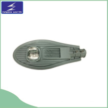 85-265V LED Aluminum Road Street Lights