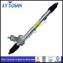 Steering Rack for VW Passat 357 422 061 (ALL MODELS)