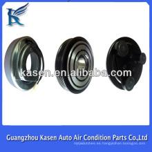 12v auto piezas de aire acondicionado del embrague del compresor de mazda