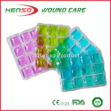 HENSO Gel Ice Cooler De Vinho