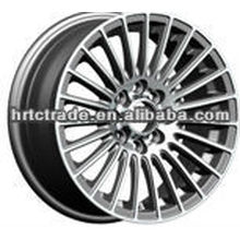 13/14 inch bbs/amg replica rims for wholesale