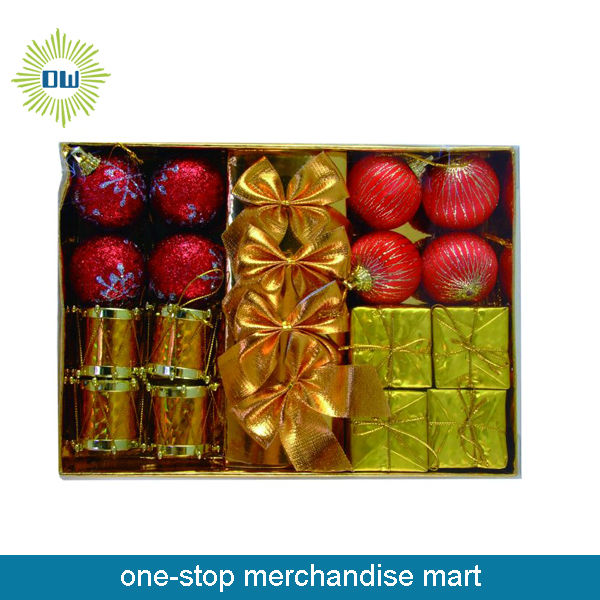 Hot_Sale_20pc_Christmas_Ball