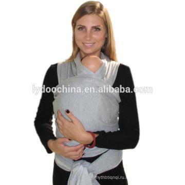 Китайский горячая продажа ребенка обертывание Carrier для новорожденного подарка младенца