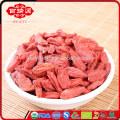 Goji Beeren Tee aus China gojiberry Hersteller