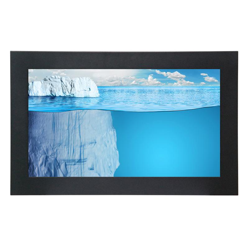 32 LCD Monitor