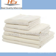 микро-волокна ванны полотенце махровое