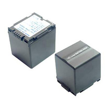 Panasonic Camera Battery VW-VBD210