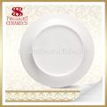 Свадебные тарелки зарядное устройство сувенирные керамические деколь тарелки