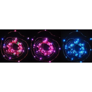 micro led copper light/fip led light /F050C-307