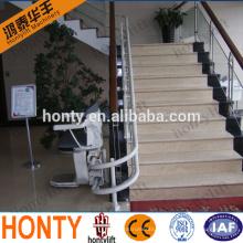 monte-escalier monte-fauteuil
