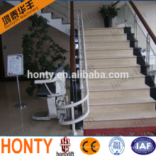 stair lift chair lift seat lift