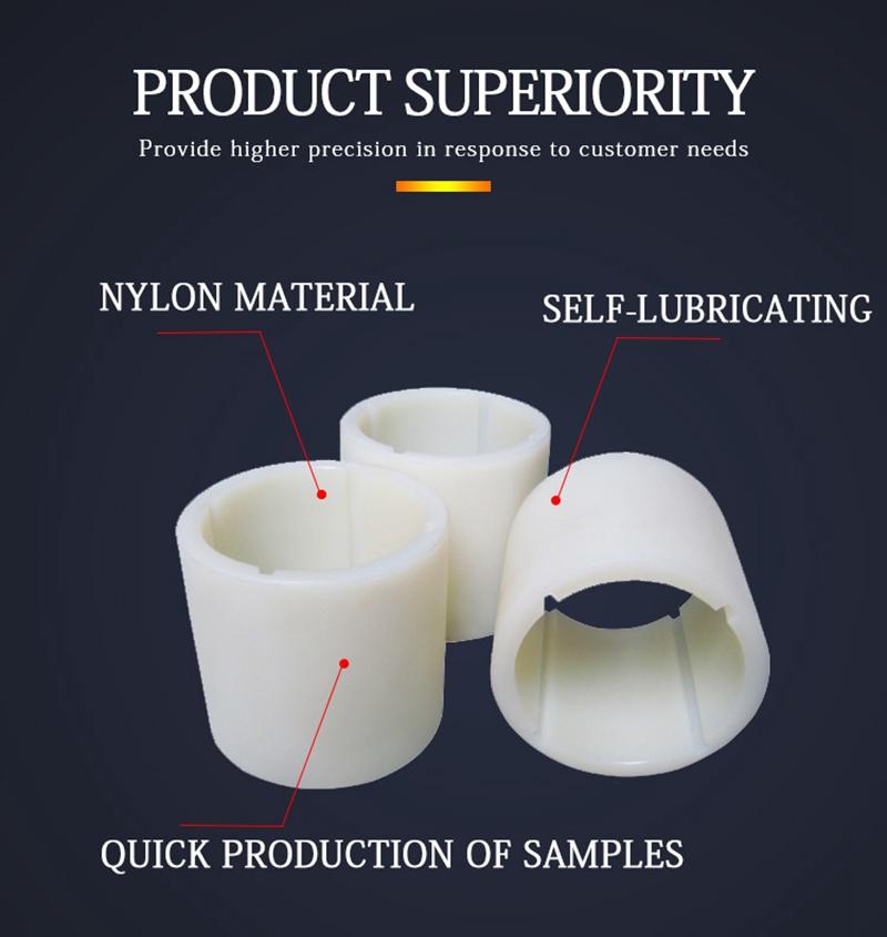 nylon tube-3