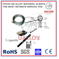 1.6*20mm 0cr21al6 Flat Wire for Industrial furnace