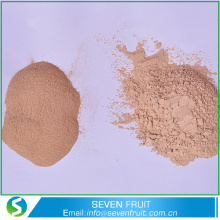 OEM Supply cosmetics grade walnut scrubs powder